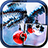 Snow Jigsaw Puzzle 3.0