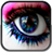 Strongest eyesight 1.0 APK