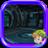 Submergence Vehicle Escape 1.0.3 APK