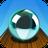 Rolling Ball Maze 3.8.27.92