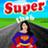 Super Ihab icon