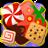 Sweet Fever 1.1.0 APK