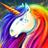 Unicorn Jigsaw Puzzles 2.9.12