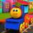 Trainster 3.0 APK