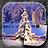 Winter Jigsaw Puzzle 3.0 APK