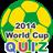 2014 World Cup Quiz 1.1.0 APK