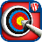 Archery 3D - Bowman 1.0.1