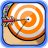Arrow Shoot 1.1 APK
