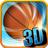 Basketball Shots 3D 1.8.960