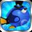 Bomb Fish 1.1 APK