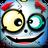 Bots Boom Bang 6.5 APK