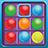 Bubble Switch Mania icon