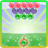 Bubble Shooter Classic Games 1.1 APK