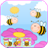 Busy Bees Match 1.0