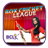 Box Cricket League icon