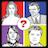 Celebrity Quiz 1.1 APK