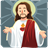 Christianity Trivia 1.5628