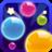 Color Explosion 5.0.0 APK