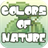 Colors Of Nature 0.4.6