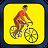 Cycling 2011 2.1 APK