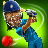 CricketMadness 1.0.1 APK