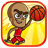 Fantasy Basketball Tournament 5.0 APK