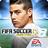 FIFA Soccer PS icon