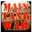 Main Battle Tank Pro Game 1.0 APK