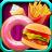 Food Match Storm 1.0 APK