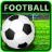 FootBall Battle 2015 icon