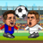 Football Headz Cup 2 icon