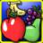 Fruit Direct 1.0