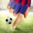 Pocket Soccer 1.2 APK