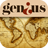 Genius World History 1.1 APK