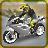 Grand Motorbike Simulator 1.0 APK