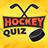 Hockey Quiz 2.2 APK
