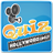 Hollywood Emoji Quiz 1.0 APK