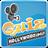 Hollywood Emoji Quiz 1.0