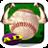 Homerun Baseball 20140215