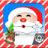 JingleJangle Christmas Crush icon