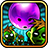 BowlingZombies icon
