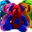kids Teddy Puzzles 1.0 APK