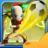 Luna League Soccer 1.0.3 APK