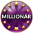 Millionär 2015 icon