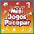 Mini Jogos Pacopar 1.03 APK
