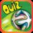 Quiz Cupa Mondiala 1.3 APK