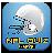 NFL Quiz 1 APK