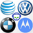 Quizzon Logos 1.2 APK