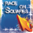 (Combo) Race On Squares 1.0