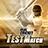 Real Cricket™ Test Match Edition 1.0.4 APK